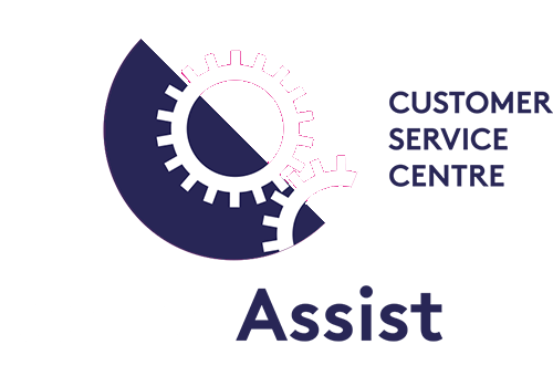 Aspire Assist